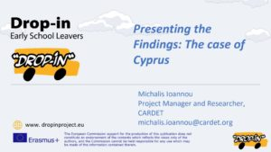 thumbnail of Drop-in_Findings from Cyprus (CARDET) (1)