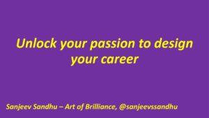 thumbnail of Sanjeev Sandhu IARS presentation WG 1