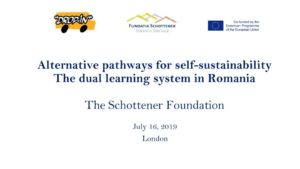 thumbnail of Schottener Alternative paths for self-sustaintability