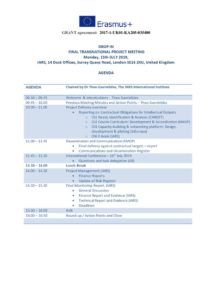 thumbnail of DROP IN 4th TPM Agenda