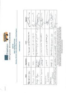 thumbnail of DROP IN 4th TPM_Participants_list