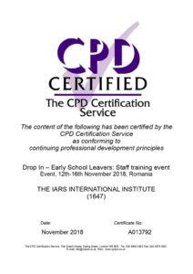 thumbnail of Certified certificate – A013792 2018.11.21