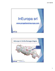 thumbnail of InEuropa srl_DROPIN_DEF